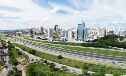Notícias da Sulamérica Saúde em Indaiatuba