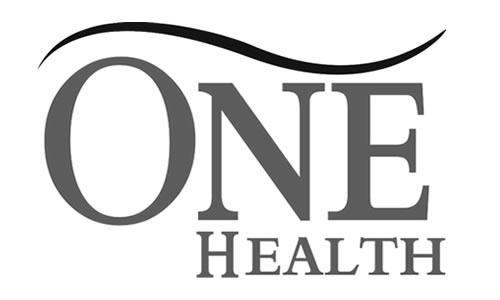 One Health em Indaiatuba