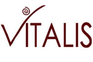 Planos de Saúde com a Clínica Vitalis
