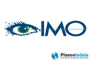 Clínica IMO (Instituto Médico Oftalmológico)