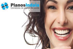 Planos Odontológicos Indaiatuba