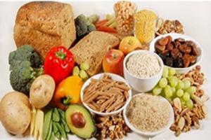 Dica De Alimentos Para Melhor A Saúde Intestinal